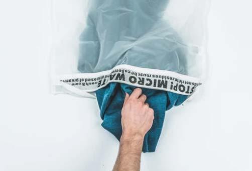 Ecologisch wassen, hoe doe je dat? (11 tips)