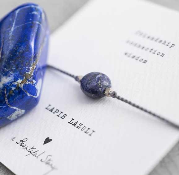 Fairtrade sieraden met een mooi verhaal
