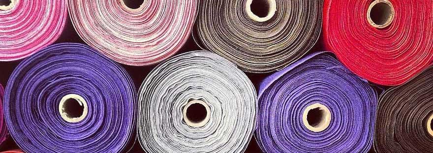 Kleding van reststoffen (deadstock kleding), hoe duurzaam is het?