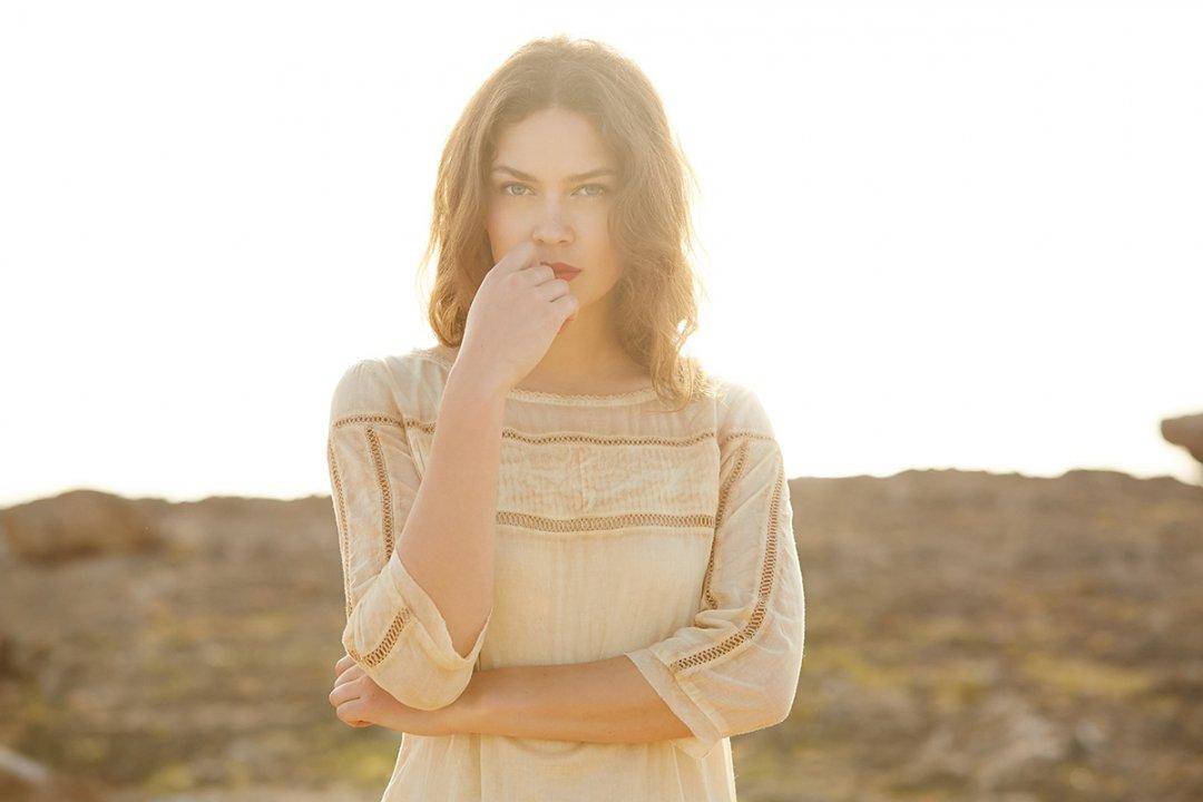 Zomerkriebels: Lana Natural Wear en Lanius met kortingscode