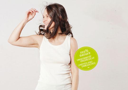 Mooie mode voor de gevoelige huid: Living Crafts Sensitive
