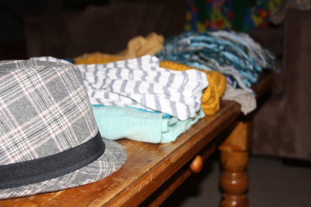 Tips & Trucs voor een geslaagde kledingruil