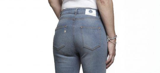 Duurzaam & Jeans - Gaat dat wel samen?