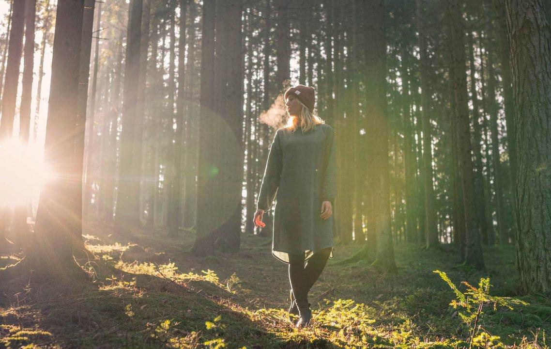 Wat is vegan kleding (en hoe herken je het)?