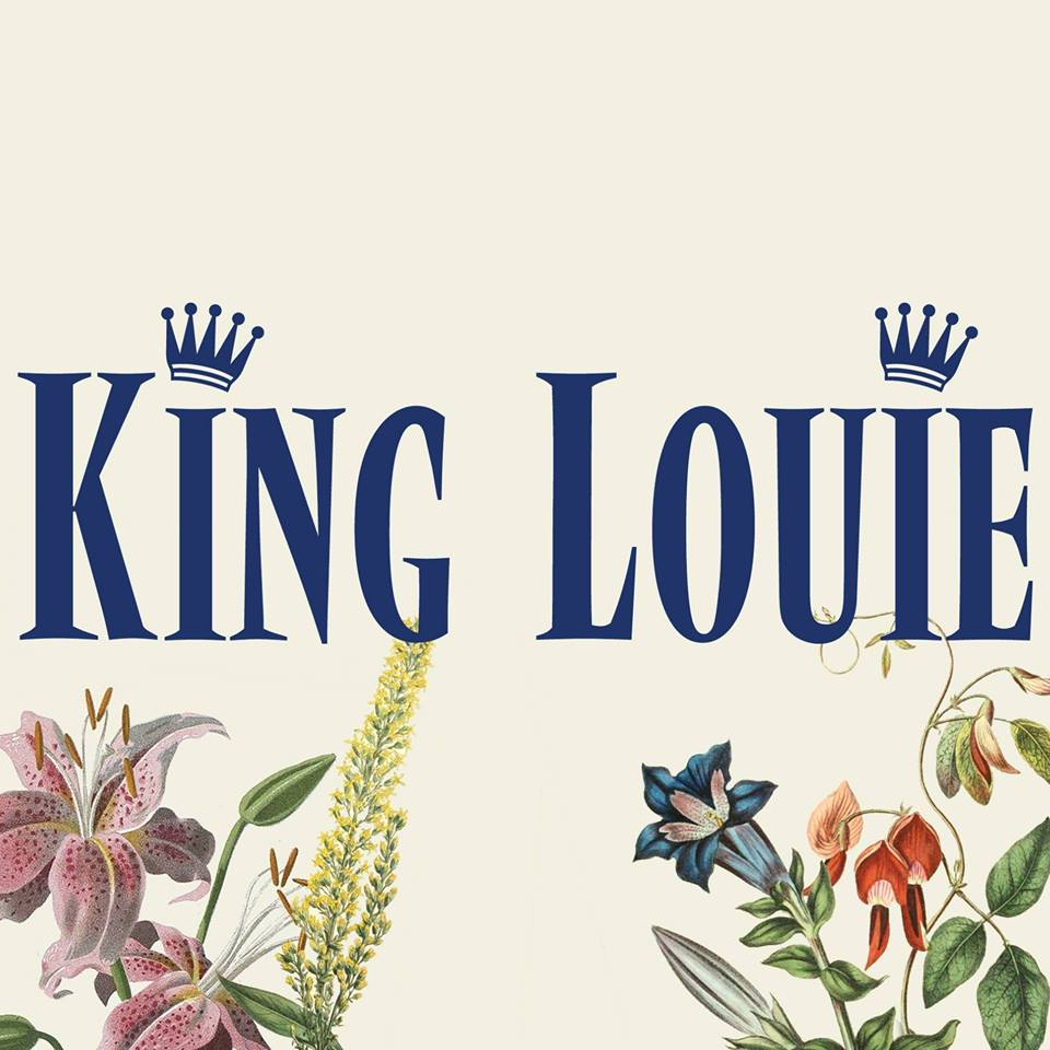 Zo duurzaam is King Louie
